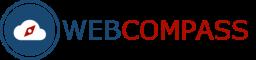 WebCompass